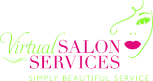 VSS is a Salon Answering Service